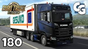 ETS2 - Ep. 180 - Next Gen Scania + Legendary 50k Addons - ETS2 1.30 ... Truck Design Addons For Euro Simulator 2 App Ranking And Store Mercedesbenz 24 Tankpool Racing Truck 2015 Addon Animated Pickup Add Ons Elegant American Trucks Bam Dickeys Body Shop Donates 3k Worth Of Addons To Dogie Days Kenworth W900 Long Remix Fixes Tuning Gamesmodsnet St14 Maz 7310 Scania Rs V114 Mod Ets 4 Series Addon Rjl Scanias V223 131 21062018 Equipment Spotlight Aero Smooth Airflow Boost Fuel Economy Schumis Lowdeck Mods Tuning Addons For Dlc Cabin V25 Ets2 Interiors Legendary 50kaddons V22 130x Mods Truck