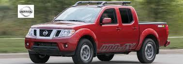 100 Used Truck Parts Online Nissan Frontier Buy Nissan Frontier Best