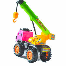 China City Construction Truck Crane Building Blocks Construction ... China Little Baby Colorful Plastic Excavator Toys Diecast Truck Toy Cat Driver Oh Photography By Michele Learn Colors With And Balls Ball Toy Truck For Baby Cot In The Room Stock Photo 166428215 Alamy Viga Wooden Crane With Magnetic Blocks Vegas Infant Child Boy Toddler Big Car Image Studio The Newest Trucks Collection Youtube Moover Earth Nest Maxitruck Kipplaster Kinderfahrzeug Spielzeug Walker Les Jolis Pas Beaux Moulin Roty Pas Beach Oversized Cstruction Vehicle Dump In Dirt Picture