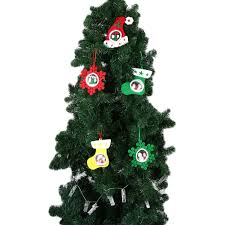 Fibre Optic Christmas Trees Ireland by Online Buy Wholesale Cute Christmas Tree From China Cute Christmas