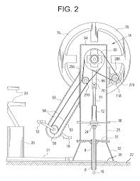 Hild Floor Machine Manual by Patent Us6210125 Water System With Both Electric Motor Power And