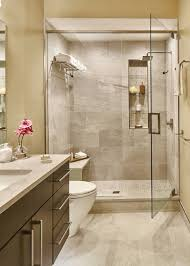 37 comfortable small bathroom design and decoration ideas