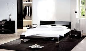 sixdry ebay schlafzimmer