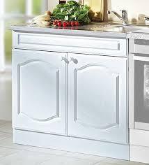 مسبقا على نحو فعال غفوة küchen spülschränke