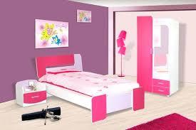 ma chambre d enfant ma chambre d enfant com chambre denfant nour meubles et