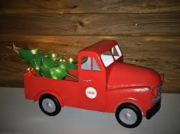 Leyland Cypress Christmas Tree Farm by Christmas Tree Tips And Tricks Fresh Air Farm