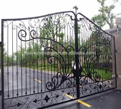 Gate Designs Philippines Price Modern Side Ideas Love The Planter ... Modern Gate Design Philippines Main Catalogue Various Designs For Home Entrance Door Ideas Highperformance Residential Garden Iron Front Best White Alinum Images Amazing Luxseeus Compound Wall Kerala Steel Pictures Photos Beautiful Gates Homes Abc