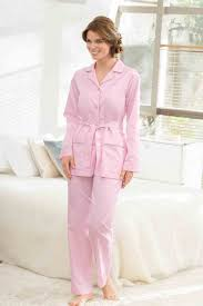 bernard solfin robe de chambre robe de chambre femme solfin