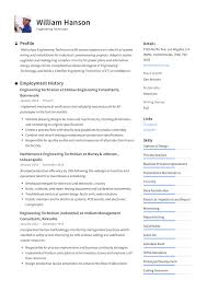Engineering Technician Resume & Writing Guide +12 Templates ... How To Do Up A Professional Resume Template Write Day Care Impress Any Director With Sammypatagcom Rsum Michaeljross High School Grad Sample Monstercom Associate Degree Luxury Associate Make More Appealing Free Templates Associates In Graphic Design Format Example Entrylevel Biochemist Summary For Kcdrwebshop Certificate Pdf Best Of Resume James Eggleston