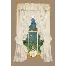 priscilla curtains