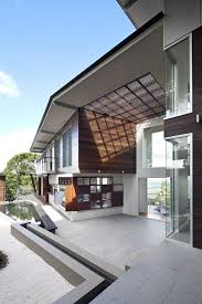 Amazing 3d Home Architect Design Ideas - Best Inspiration Home ... Emejing Broderbund 3d Home Architect Design Deluxe 6 Free Martinkeeisme 100 8 Images Astonishing Download Software D The Best Sites In Ideas 3d Free Download With Crack Youtube Designer Breathtaking Review As Wells Tutorial Suite Pdf Video 1 Awesome Photos Interior Stunning Contemporary