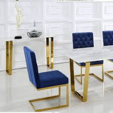 DINING TABLES - Ebarza Quality Cadian Wood Fniture Ding Room Round To Oval Mahogany Table Seats 12 Traditional How Do I Determine The Proper Size For A Buy Kitchen Tables Online At Overstock Our Pin By Big Blue Sky Party Event Rentals Los Angeles On Concrete Nick Scali Mid Century Modern World Interiors Austin Tx Outdoor Joss Main Sets