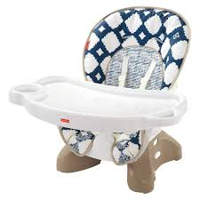 Ebay High Chair Booster Seat by 18 Ebay High Chair Booster Seat Like A Moth To The Flame My