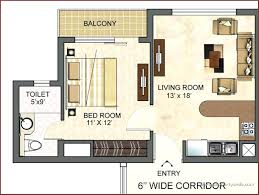 100 Tiny Apartment Layout Bedroom Ideas Travel Informations And Inspirations