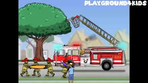 Fire Trucks Videos For Children, Fire Engines Responding | Apps ... Fire Truck Emergency Vehicles In Cars Cartoon For Children Youtube Monster Fire Trucks Teaching Numbers 1 To 10 Learning Count Fireman Sam Truck Venus With Firefighter Feuerwehrmann Kids Android Apps On Google Play Engine Video For Learn Vehicles Wash And At The Parade Videos Toddlers Machines Station Bus Vs Car Race Battles Garage Brigade Tales Tender