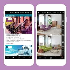 Step2 Heart Of The Home by This New App Lets You Play And Compete To Design Your Own Home