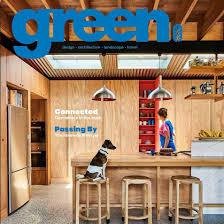 100 Houses Architecture Magazine Magazine Home Facebook