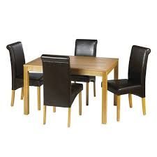 Dining Table Sets Kitchen Chairs