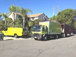 I Need To Rent A Truck To Move Furniture.Truck Rentals Tool Rental ... Milwaukee 1000 Lb Capacity 4in1 Hand Truck60137 The Home Depot Dollies And Trucks Canada Rents Boom Lifts General Message Board Sign Syndicate Kailyn Denney Kkkaiilynnn Twitter Cat 730 Dump Truck Manual With 2000 F650 For Sale And Ox Body Beds Tandem Axle Or Youtube At Work Together 7710 Richmond Hwy Alexandria Va Mapquest Rent A Pickup Va Arlington Tx Production Trailers Hollywood Rentals Goshare Movers Moving Companies Delivery Service Help For Authentic Rental Fresh Cstruction Connectors