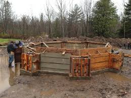 100 Shipping Container Cabins Buy Footings And Insulation For Shipping Container HM