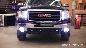 GMC Sierra / Chevy Silverado Fog Light LEDs - YouTube Gmc Sierra Chevy Silverado Fog Light Leds Youtube Pickup Outfitters Of Waco Toyotatundrawithbullnosefog Vwvortexcom Lifted Trucksuv Height Limits And State Law Lights For All Trucks Ets 2 Mods Oracle 0205 Dodge Ram Led Halo Rings Head Lights Bulbs Baja Designs Ford F250 72018 Location Mounted Rigid Industries 40337 Dseries Kit Ebay Everydayautopartscom Dakota Truck Durango Set 062014 F150 Mount Black Lite Jeep Jk Pictures Buy 2017 Raptor Pro Bucket Offroad Lighting