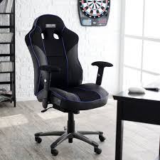 Wireless Gaming Chair Walmart by Computer Chair Walmart Gaming Chairs Walmart Video Rocker Gaming