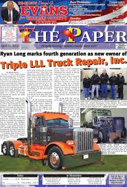 April 11, 2012 By The Paper Of Wabash County - Issuu Hlights Of Andes Community Days It Takes A Village September The Banh Mi Shop Quezon City Httpswwwfacebookcom News Democrat 8 18 16 By Clermont Sun Publishing Company Issuu 2011 Summer Pdfindd Ellis Trucking Inc Home Facebook Nz Truck Driver Magazine August 2018 2013 Midamerica Show Directory Buyers Guide Mid Employees Of The Quarter Facilities Management Old Pickups Oldnew School Pickups Classic Pickup Trucks Diesel Memes Phannie And Mae Settling In For Holidays