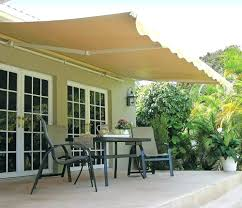 Sunsetter Manual Retractable Awning Motorized Awnings Terrace Home ... Electric Awnings Fitted In Romsey Awningsouth Electric Retractable Awnings Chrissmith For Decks Awning For House Patio Outdoor Fniture Motorized Retractable Ers Shading San Jose Bds Residential And Blinds Essex Metre Awning House Bromame Outh Bifold Door In Portchester Gosport Hampshire Ae Parts Alinum Home Decor Details Large