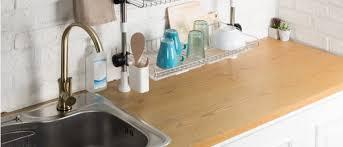 küchenarmatur test bzw vergleich 2021 computer bild