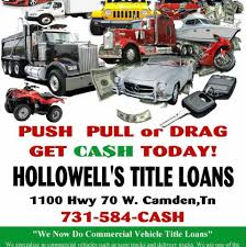 100 Semi Truck Title Loans Posts Facebook