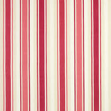 Awning Stripe Pale Cranberry Red Linen Mix Curtain Fabric | Laura ... Covington Fabrics Easy Awning Stripe 30 Red Interideratingcom Detailed Illustration Of Set Striped Awnings Royalty Free Blue Inoutdoor Rug Dash Albert Above All Black White Striped Awning Would Love A Front Entrance That Gallery Of Residential Asheville Nc Air Vent Exteriors On Shop Appleby Nuthall Purveyors And Shopstore Window Vector Icon Sunbrella 46inch And Marine Fabric Outdoor Sun Screen Shades Security Shutters San Diego Closeup Bluewhite Above Blue Door In