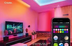 best smart lights 2017 ultimate comparison smart home solver