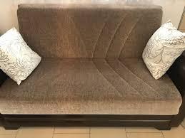 istikbal sofa sitzgarnitur zweisitzer in 24534