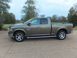 Dodge Ram 1500 Diesel. 2014 Ram 1500 Diesel 002. 2019 Dodge Ram ... My Old Dodge Ram Arcticchatcom Arctic Cat Forum 2015 Ecodiesel Towing Review The Hull Truth Boating And Aux Reverse Lighting Lets See Your Setup Page 4 Dodge Ram 1997 2500 4x4 Fwc Grandby American Adventurist Automotive Awesome Fender Flares 1500 Diesel 2014 Ram Diesel 002 2019 Dodge Images Collection Of Campers Load Capacities Rvnet Flatbed Truck More Scoop 21 Forum Air Ride Suspension Failure Rebel Level 3 Body Lift Pics Only Truck Forums With Post Pics 245 Or 46 Drop Rcqc Steering Wheel Cover Dodgetalk Car