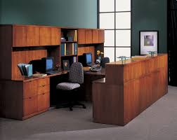 Lacasse Desk Drawer Removal by Indiana Desk Revolutions Office Furniture Series