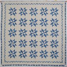 Mccall Pumpkin Patch 2017 by I Love This Quilt Twinkling Star Quilt Pattern Part 5 Mccall U0027s