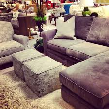 Havertys Leather Sectional Sofa by Havertys Kara Sofa Chaise Living Room Ideas Pinterest Living