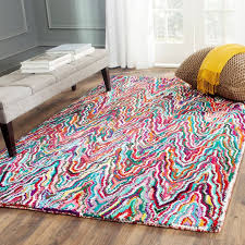 8 best Dog Friendly Rugs images on Pinterest