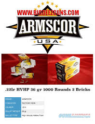 Lax Ammo Coupon Code Lax Ammunition Instagram Lists Feedolist Angelfire Ammo Coupon Code Freedom Munitions The Problem I Had Plus Discount Code 25 Off Codes Promo Oukasinfo Ignore Over Bros Black Friday And Weekend Sale Calgunsnet A Welcome New Player In Gun Food Gorilla The Truth About Guns Home Facebook Blazer Brass 380 Auto 95grain Centerfire Pistol Pack 7999 Free Sh Over Lax Com Coupon 2019 To Firing Range Premier Indoor Shooting Dell Xps 15 Chicken Shack