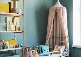 couleur peinture chambre enfant peinture chambre enfant nos idaes collection avec peinture chambre