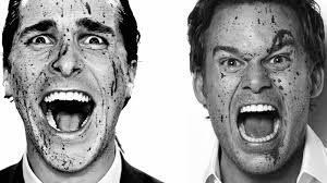 Patrick Bateman & Dexter Morgan Wallpaper [1600x900] : Dexter Christian Camargo The Mentalist Wiki Fandom Powered By Wikia Dexter Ending Could Have Been So Much Better Huffpost Manipulation Closets And Revelations In 701 Are You Patrick Bateman Morgan Wallpaper 16x900 Dyom Ice Truck Killer Gjhuh 77 Best Images On Pinterest Morgan Tv Series Season 1 Episode 4 Sky Box Sets The Evolution Of A Serial Killer Globe Mail 112 Born Free 7 Dvd Amazoncouk Michael C Hall Jennifer Wikiwand 111 Movs4u