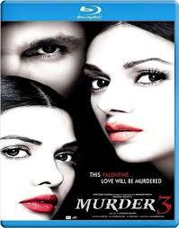 Tamil Hd Movies 1080p Blu Ray Download Free
