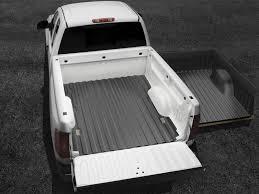 100 Westin Truck Bed Mat 4 15 Bed Mats Whatsyourrushnet