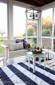 Fleur De Lis Reversible Patio Mats by Best 25 Cheap Outdoor Rugs Ideas On Pinterest Cheap Floor Rugs