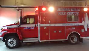 Why Do Fire Engines Go On Medical Calls? – Auburn Hills Police ... Heres Why Its Now Illegal To Impersonate A Refighter In The Why Are Fire Trucks Red Wwwtopsimagescom Meme Mes 1nf1fjuz By Cmo6_2017 41k Comments Ifunny Are Fire Engines Red Because They Edmond Department I Asked Siri Trucks And This Was Answer Funny Hall Tours View Royal Rescue Firetrucks Youtube Firefighting Apparatus Wikipedia Uniform Color Company 66764 And More On On Psychology Of Is Truck My Crazy Email