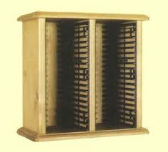 cd storage cabinet woodworking plans storage decorations