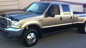 Related Image | Diesel Vehicles | Pinterest | Ford, Diesel And ... Featured New Ford Vehicles For Salelease Villa Rica Ga Don Rich Warrenton Select Diesel Truck Sales Dodge Cummins Ford Inventory Midwest Diesel Trucks 2012 F350 Super Duty Afe Momentum Hd Intake Tech 2019 Ford Truck Beautiful Awesome F150 American 4 X Sale Used 4x4 2018 F 450 Xl Trucks For Sale Pinterest Lifted F250 Update Upcoming Cars 20 Near Me And Van 2015