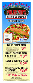 Jets Pizza Coupons Cincinnati : Liquid Chlorophyll Deodorant Buffalo Ranch Chicken Yum Pizza In 2019 Ce Classes Coupon Code Bakebros Jets Pizza Coupons Jackson Mi Playstation Plus Freebies Online Jets American Eagle Outfitters San Francisco Citypass Discount Hotel Commonwealth Rancho Car Wash Temecula Character Shop Promo Tonerandinkjetstore Com Iams 5 National Pepperoni Day All The Best Deals Across 52 Luxury Coupons Printable Calendars Legoland Massachusetts Blue Ribbon Red Lobster Menu Prices Winnipeg Mi Casita