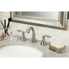 Moen Eva Faucet Leaking by Bathroom Add A Touch Of Modishness To Your Bathroom With Cool