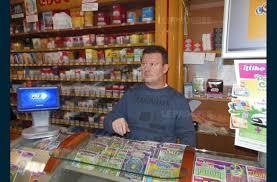 bureau de tabac bourg en bresse faits divers braquage du bureau de tabac plus de 4 000 de